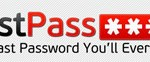 LastPass hacked, users warned to change master passwords