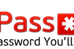 "LastPass CEO details data breach: ""maybe too alarmist"""