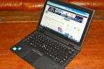 lenovo-thinkpad-x1-01-SlashGear