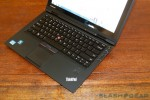 lenovo-thinkpad-x1-03-SlashGear