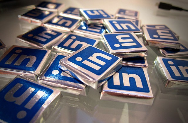 Twitter and Facebook must learn from LinkedIn's IPO success