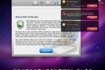 Apple To Nuke MacDefender Malware With OS X Update