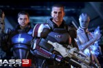 Mass Effect 3 Delayed Until 2012