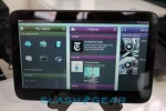 MeeGo 1.2 To Be Integrated Into Multiple Operating Systems
