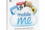 Apple iCloud Imminent, Amazon Stops Selling MobileMe