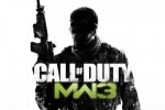 Call of Duty: Modern Warfare 3 Details And Release Date Leaked