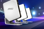 MSI Wind Box DC540 and Hetis H61 join compact DC100 nettop