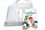 "Nintendo slashes new Wii package to $150; outs ""Nintendo Selects"" game range"