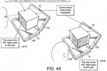 nokia_3d_communicator_patent_1-1