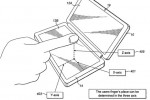 nokia_3d_communicator_patent_3-2