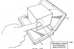 nokia_3d_communicator_patent_4-1