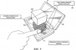Nokia 3D Communicator tipped in dual-display phone/tablet patent app