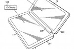 nokia_3d_communicator_patent_6