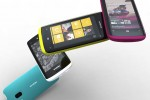 Nokia Windows Phone 8 powered by ST-Ericsson dual-core chip