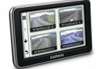 Interesting Garmin nuLink! 2390 hits FCC, Lands on Garmin US website