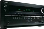 Onkyo TX-NR809 receiver packs Full 4K upscaling