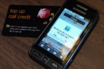 orange_quick_tap_nfc_hands_on_sg_3