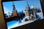 Ortus Full HD 4.8-inch LCD gets glasses-free 3D upgrade