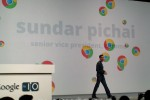 Google I/O Day 2 Keynote Recap