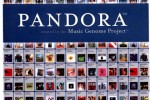 Pandora Launches Comedy Genome Project With 10,000 Comedy Clips