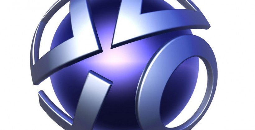 PlayStation Network service spreads: UK, Middle East, more