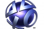 PSN password reset surge triggers further downtime