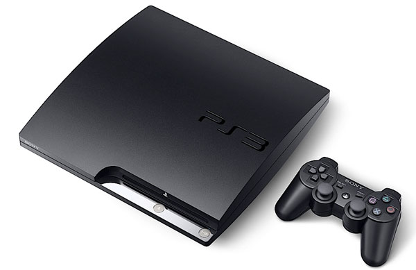 Sony Confirms PlayStation 4 Is In Development