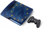 "European PlayStation Network anti-fraud protection ""close"""