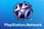 Sony PSN users can now sign up for identity theft protection offer