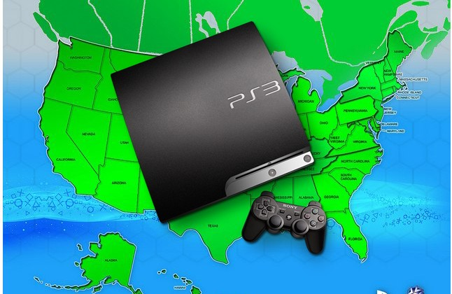 PlayStation Network is back online [Video]