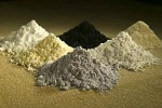China tightens grip on rare-earth exports