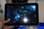 Samsung Galaxy Tab 8.9 gets hands-on playtime [Video]