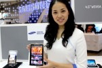 Samsung: No Super AMOLED tablets this year