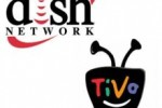TiVo, Dish Network, EchoStar announce settlement of patent suit