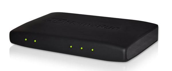 SiliconDust HDHomeRun Prime set top box hits pre-order