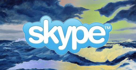 Microsoft to Acquire Skype for Over $8 Billion