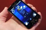 sony_ericsson_xperia_mini_hands-on_sg_2