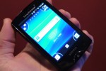 sony_ericsson_xperia_mini_pro_hands-on_sg_0