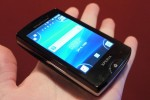 sony_ericsson_xperia_mini_pro_hands-on_sg_1