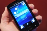 sony_ericsson_xperia_mini_pro_hands-on_sg_12