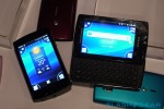 sony_ericsson_xperia_mini_pro_hands-on_sg_13