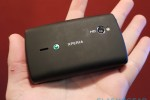 sony_ericsson_xperia_mini_pro_hands-on_sg_5