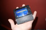 sony_ericsson_xperia_mini_pro_hands-on_sg_7