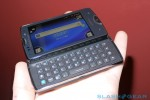 sony_ericsson_xperia_mini_pro_hands-on_sg_9