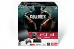 Call Of Duty: Black Ops PS3 Bundle Announced By Sony