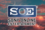 Sony Online Entertainment Offline During Hacker Investigation
