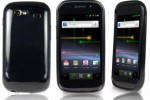 Nexus S 4G smartphone lands at Sprint and Best Buy