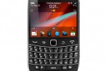 t-mobile_blackberry_bold_9900_1-1