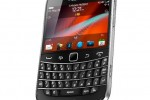 t-mobile_blackberry_bold_9900_4