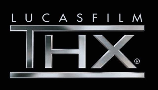 Apple Snatches Up Lucasfilm's THX Audio Genius Tomlinson Holman